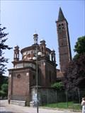 Image for Basilica di Sant'Eustorgio - Milan, Italy