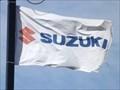 Image for Suzuki - Haber Suzuki - Winnipeg MB