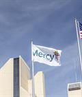 Image for Mercy Hospital - Washington, MO