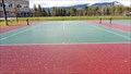Image for Queen Elizabeth Park Courts - Revelstoke, BC