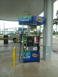 Image for Sunoco E-85 Pumps - Port Saint Lucie, FL