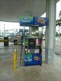 Image for Sunoco E-85 Pumps - Port Saint Lucie, FL