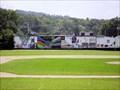 Image for Kelley Park  -  Bristol, NH