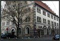 Image for Kornhaus - Ulm, BW, Germany