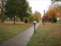 Image for Park Square - Gallipolis, OH