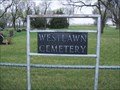 Image for Westlawn Cemetery, Letcher, South Dakota