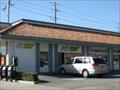 Image for Subway - Los Alamitos Boulevard - Los Alamitos, CA