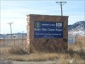 Image for Rocky Flats Plant - Golden, CO