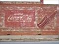Image for Coke - Commerce GA