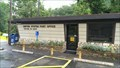 Image for Topton, NC Post Office - 28781