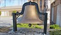 Image for Bell - Our Lady of Lourdes Church, Westbank, BC