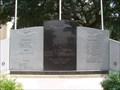 Image for West Baton Rouge Veterans Memorial