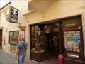 Image for Pipe shop - Brixen, Trentino-Alto Adige, Italy