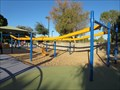 Image for All Access Playground, Dobson Park - Mesa, AZ