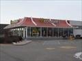 Image for McDonalds - 15 Mile Road - Clinton Township, MI. U.S.A.