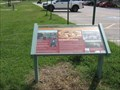 Image for Jefferson Barracks Historic Site - Lemay, MO