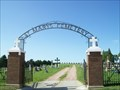 Image for St Mary's Cemetery, Dell Rapids, South Dakota