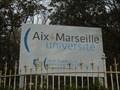 Image for École supérieure du professorat et de l'éducation - Aix en Provence, Paca, France