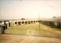 Image for Fort Zachary Taylor - Key West, FL