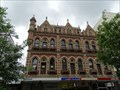 Image for Beehive Corner Building, 32-40 King William St, Adelaide, SA, Australia