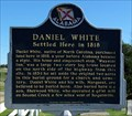 Image for Daniel White - Elgin, AL