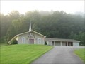 Image for Rock Springs Baptist - Kingsport, TN