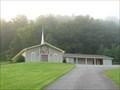 Image for Rock Springs Baptist - Kingsport, TN
