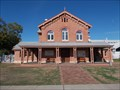 Image for Court House - Walgett, NSW