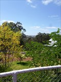 Image for Mattamattup Valley Lookout - Bridgetown, Western Australia