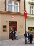Image for Honorary Consulate of Turkey in Košice / Honorárny konzulát Turecka v Košiciach  (Košice, East Slovakia)