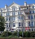 Image for Sefton Hotel - Harris Promenade - Douglas, Isle of Man