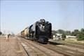 Image for Platteville UP Railyard -- Platteville CO