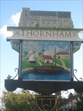 Image for Thornham - Norfolk