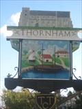 Image for Thornham - Norfolk