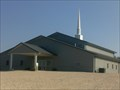 Image for Central Baptist Church - Paoli, IN