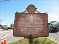 Image for US Rt. 1 - Marathon, FL