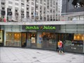 Image for Jamba Juice - John Hancock Center