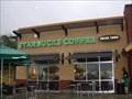 Image for Starbucks Cartersville Georgia