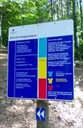 Image for Zurich Vitaparcours Allschwilerwald - Allschwil/Binningen, BL, Switzerland
