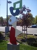 Image for Tumble - Sunnyvale, CA