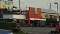Image for KFC - Kurri Kurri, NSW, Australia
