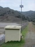 Image for Uvas Dam Solar Power - Morgan Hill, CA