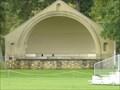 Image for John Burch Park Bandshell - Cannon Falls MN