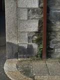 Image for Flush Bracket, Bay Tree Hill, Liskeard