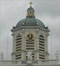 Image for Saint Jacques-sur-Coudenberg Bell Tower - Brussels, Belgium
