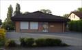 Image for Königreichssaal der Zeugen Jehovas - Lenzburg, AG, Switzerland