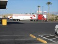 Image for Truck Stop - Mesquite, NV