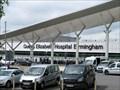 Image for Queen Elizabeth Hospital Birmingham (QEHB) - Edgbaston, Birmingham, U.K.