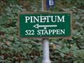 "Image for Pinetum ""de Belten"" - Vorden - the Netherlands"