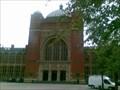 Image for University of Birmingham - Birmingham, UK